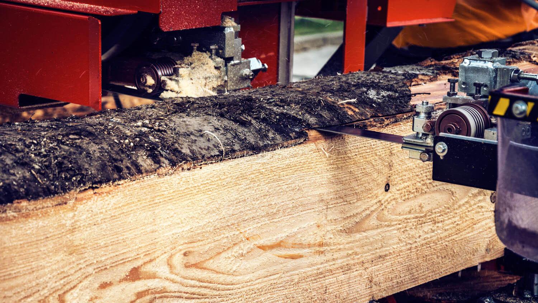 Ripper37B Sawmill Band...