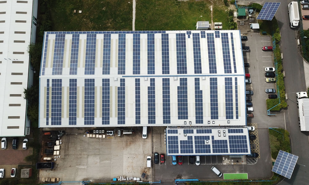 Dakin-Flathers-Renewable-Energy